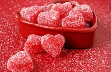 corazonesdulces
